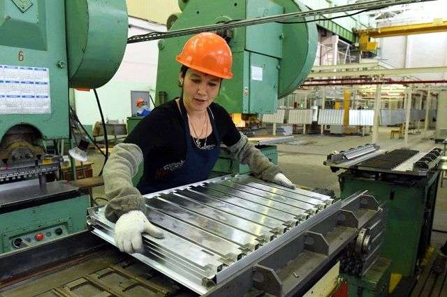 Радіатори алюмінієві технічні характеристики