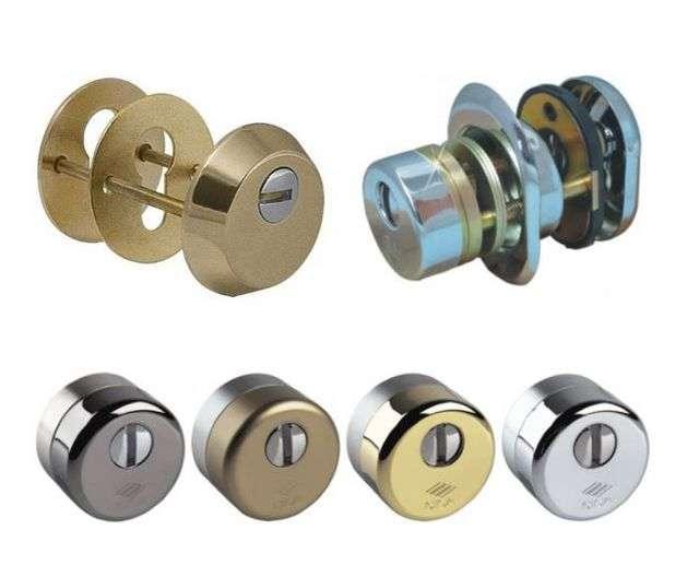 Як вибрати вхідні металеві двері поради професіонала