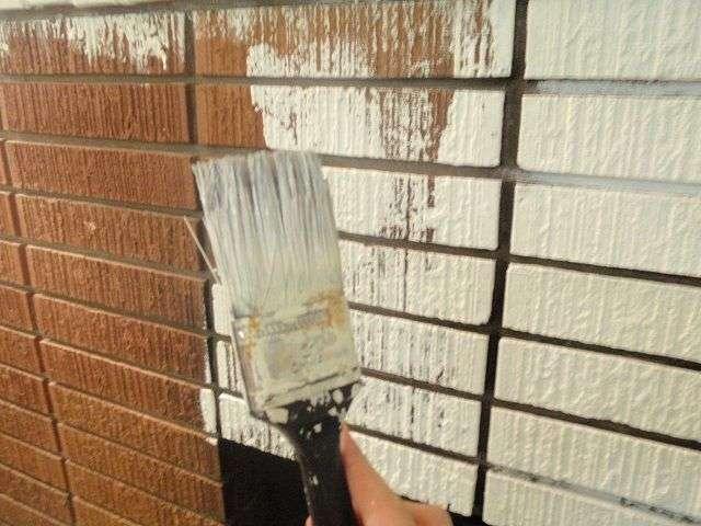 Термостійка фарба для печі