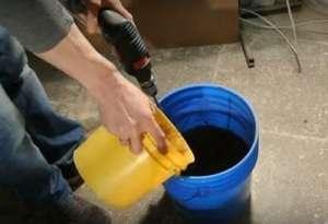 Як зробити тротуарну плитку в домашніх умовах