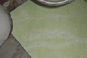 Як встановити унітаз на плитку своїми руками