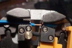 Як підключити автомат в щитку