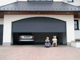 Картинки по запросу Автоматичні гаражні ворота!!!!