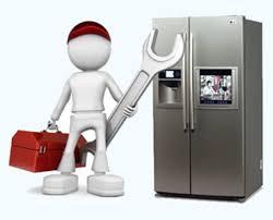 """Картинки по запросу """"Ремонт і обслуговування Холодильників"""""""