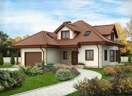 """Картинки по запросу """"Як побудувати надійно будинок"""""""