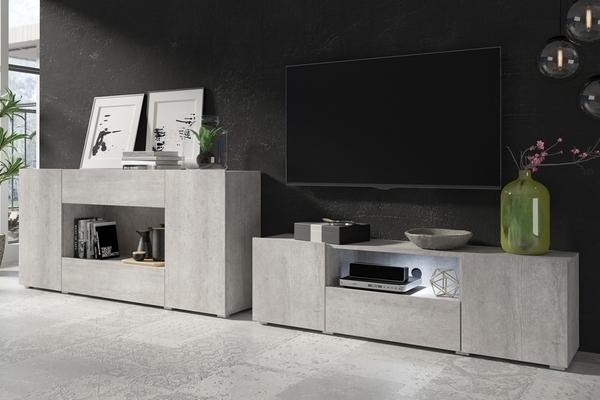 Недорогая модульная мебель с новогодними скидками!